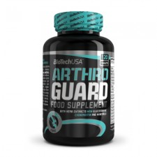 Arthro Guard -120 tabletta