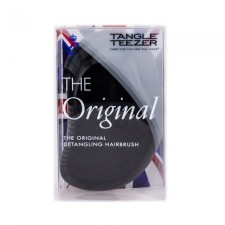 Tangle Teezer The Original hajkefe Panther black
