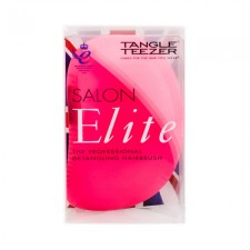 Tangle Teezer Salon Elite csodahajkefe