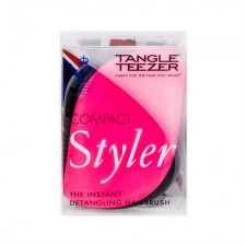 Tangle teezer hajkefe